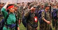 Коммунисты  Бутана