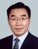 Руководитель коммунистов Тибета