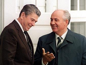 Так продавали СССР