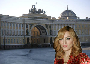 http://kplo.ru/images/stories/2009/madonna.jpg
