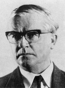 Брам Фишер