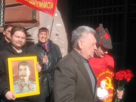 http://kplo.ru/images/stories/2012/stalinakt.jpg