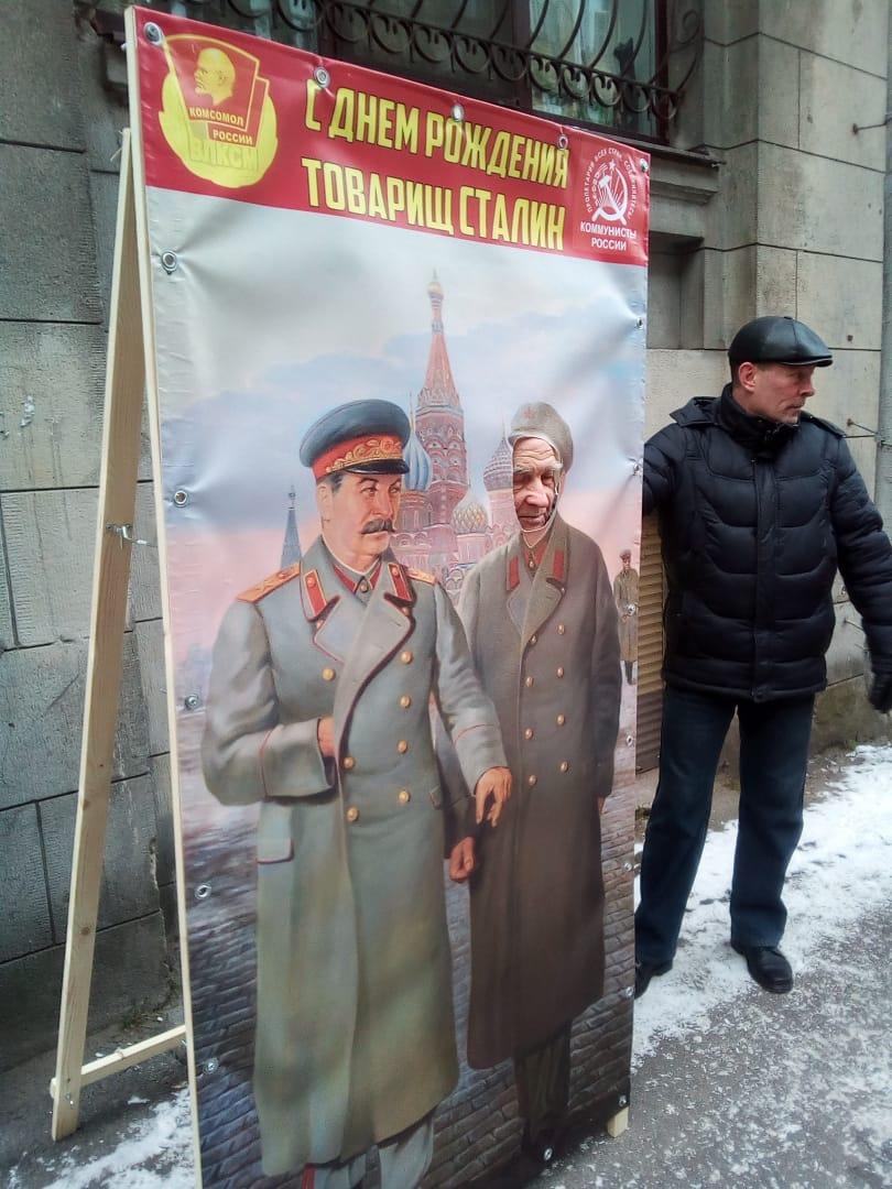 http://kplo.ru/images/stories/2015/2c7c20a6-aadc-4c47-b9c5-392962fd7792.jpg