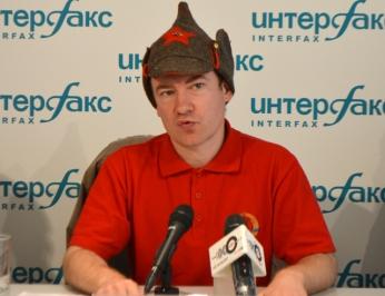 Малинкович посочувсвовал другой компартии, которую захватывает клубничный король