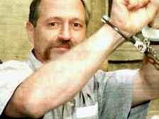 Товарищ Жозе Бове