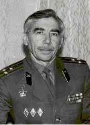 Депутат-патриот В.Алиев